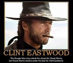 Chuck Noris Memes - chuck norris memes anyone general discussion pipe smokers