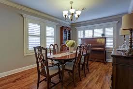 blair center dining table bungalow 1329 blair houston tx 77008 greenwood king properties