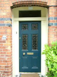 Designer Front Doors Designer Front Doors For Sale Unusual Door Knobs Unique Modern