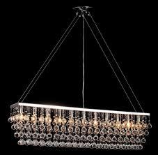 Modern Chandelier Lighting by F7 926 11 Modern Contemporary 11 Light Crystal Lighting Pendant