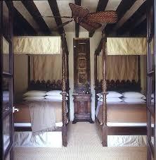 Grown Up Bunk Beds Grown Up Bunk Beds Aspen Loft Bed Grown Up Bunk Beds