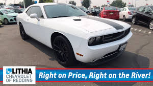 lexus for sale kennewick wa new and used dodge challenger for sale u s news u0026 world report