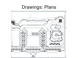 architectural plans architectural drawings the language of architectural design