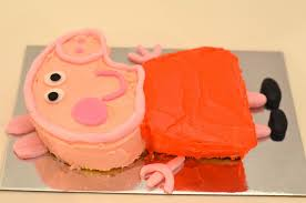 peppa pig cake template free 28 images liam cox the disegni