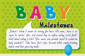 33 baby congratulations card messages brandongaille