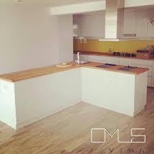 bto kitchen design room bto kitchen design joomlus com u2013 decor et moi