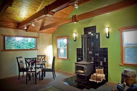 yachats vacation rentalthe zen houseby sweet homes vacation rentals