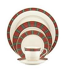 christmas dinnerware dinnerware christmas dinnerware dining entertaining herberger s