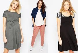 maternity wear uk cool maternity clothes uk fashion clothes