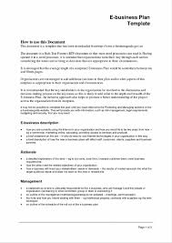 Business Templates For Pages Format Word Document U Sample Of Business In Template For Invite