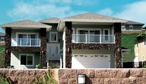 Patio Door Security Gate For Residential Applications Security Screens For Doors And Windows Shade And Shutter Systems