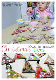 779 best kid made christmas ornaments images on pinterest easy
