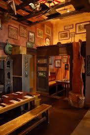 Old Blind Dog Irish Pub Irish Snug Irish Pub Ideas Pinterest Snug Bar And Men Cave