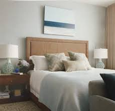 New England Home Interiors Pebble Beach Painting Featured In New England Home Magazine March
