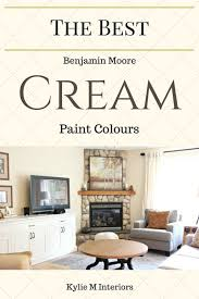 Suggested Paint Colors For Bedrooms by Best 25 Cream Paint Colors Ideas On Pinterest Cream Paint