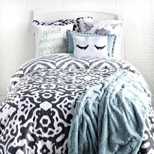 Bed Sets At Target Charming Bedding Sets Beds Ideas Win Quilt Mint Green