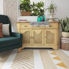 online shop collalily nordic living room carpet geometric indian