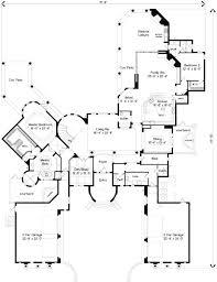 6 Bedroom House Plans Luxury 7813 Best House Plans Floor Plans Images On Pinterest