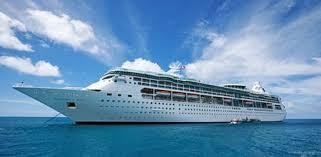 cruises to sydney australia australia south pacific st cruise greig