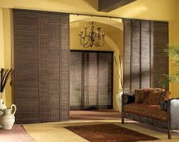 bedroom divider curtains bedroom dividers curtains curtain panel bluff and room divider