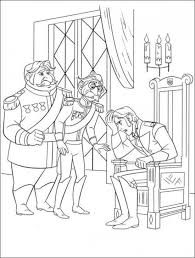12 best coloring pages images on pinterest coloring