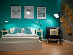 chambre noir et turquoise beautiful chambre turquoise et blanche images design trends 2017