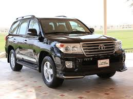 toyota cruiser price toyota land cruiser 2012 debuts in the uae drive arabia