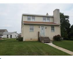 worcester real estate find your perfect home for sale