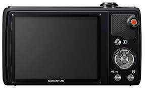 vr 340 olympus olympus vg 160 vr 340 budget cameras digital resource