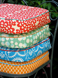 outdoor furniture cushions pillows 18 interesting patio furniture