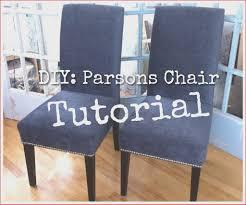 dining room furniture brands fine dining room furniture brands room design plan simple with