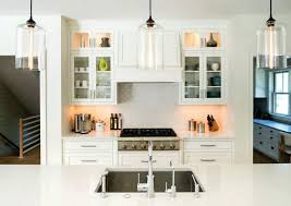clear glass pendant lights for kitchen island clear glass pendant lights for kitchen ing s clear glass pendant
