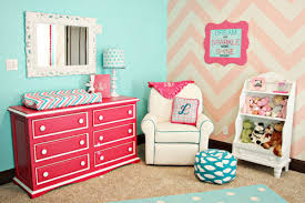 pink and teal chevron nursery pictures photos and images for