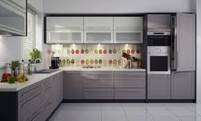 komplett küche küche komplett kaufen unsere erste ikea kuche moderne magazin u