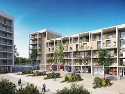si鑒e social strasbourg si鑒e social bouygues immobilier 28 images bouygues