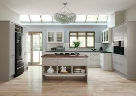 Kitchen Cabinets Outlets Kitchen Modern Kitchen Color Island Electrical Outlets White