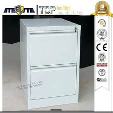 types of filing cabinets purple filing cabinet filing cabinet file cabinet pulls rotating