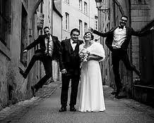 photographe mariage metz radja photographie photographe metz mariage