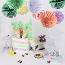 happy easter decorations easter decorations for the home outdoor tree decoration carrot