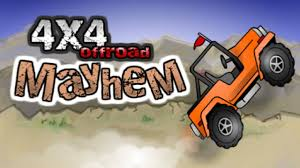 monster truck video games free 4x4 offroad mayhem extreme truck stunt u0026 monster racing game free