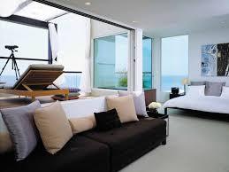 Livingroom Lounge Beach Themed Living Room Beach Themed Living Room Sets Surfing