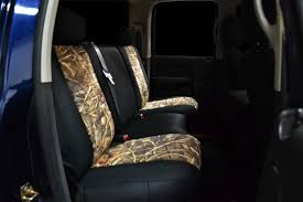 dodge seat covers for trucks seat covers unlimited