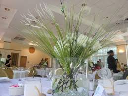 the family tree garden center catering by the family speciality functions