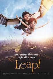 movies download 2017 movies download english movies download free