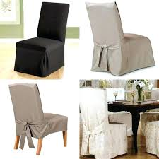 dinning room chair covers walmart dining room chairs dining room chairs table 4 chair covers