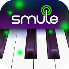magic piano apk magic piano apk vip unlocked v2 8 3 android program