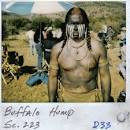 eric schweig married