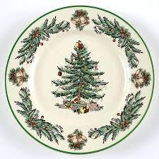 spode dinnerware toys plate spode dinnerware