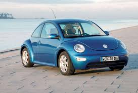 volkswagen new beetle engine volkswagen beetle specs 1998 1999 2000 2001 2002 2003 2004
