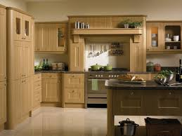 kitchens dublin traditional fitted kitchens bespoke kitchens
